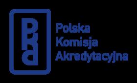 Dr hab. Ewa Głażewska prof. uczelni ekspertem PKA