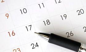 17 sierpnia - dzień wolny od pracy