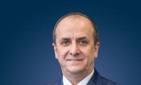 Профессор Радослав Добровольски избран ректором УМКС