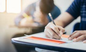 Harmonogram egzaminów w sesji letniej