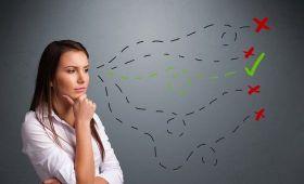 Psychologia: wyniki zapisów na fakultety
