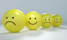 Emocjonalne SOS, czyli wsparcie psychologiczne na UMCS