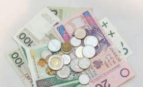 Stypendium z Własnego Funduszu Stypendialnego- nabór...