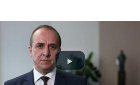 Komunikat Rektora z dnia 16 października 2020 r. -...