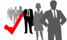 Zintegrowany UMCS: dodatkowe zajęcia fakultatywne dla...