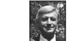 Zmarł śp. dr Tadeusz Grądziel