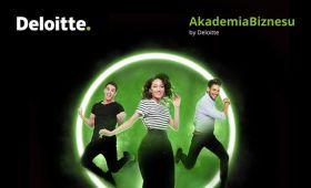 Akademia Biznesu Deloitte