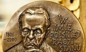Prof. Iwona Hofman nominowana do Nagrody im. Jerzego...