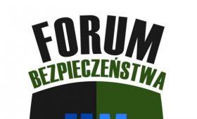 II Forum Bezpieczeństwa UMCS