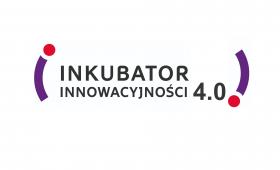 100 tys. zł na prace przedwdrożeniowe dla naukowców UMCS