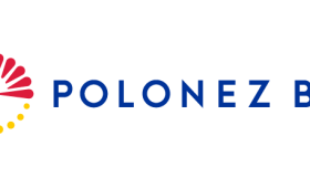 POLONEZ BIS: forthcoming call for foreign researchers