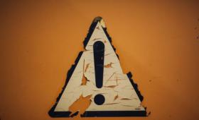 COVID-19 - новые меры безопасности с 28.12.2020