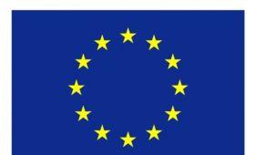 Erasmus+ 2021 wyjazdy pracowników