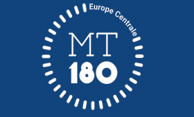 MT180 Europe Centrale – Edition 2021 Kit de communication