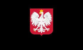 Studentka Naszego Wydziału wśród stypendystów MEiN