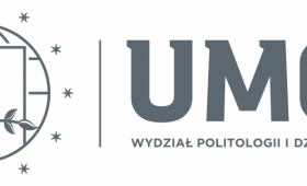 Komunikat Dziekana ws. plagiatowania prac