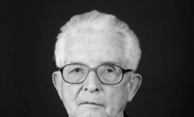 Zmarł prof. dr hab. Wiesław Skrzydło, Rektor UMCS w...