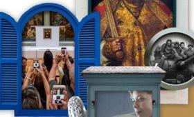 XII Dzień Historyka - program wydarzenia (on-line)