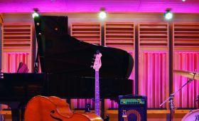 Jazz i Muzyka Estradowa | film promocyjny