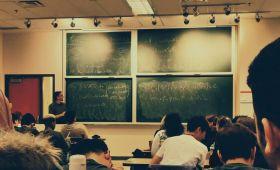 Szkolenia: Język angielski dla osób z...