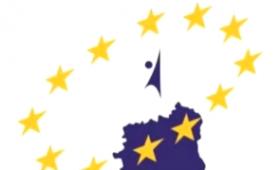 Finał Warsztatów Europejskich 2021