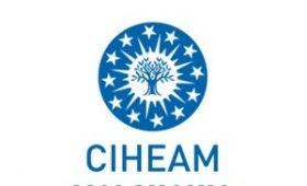 Studia magisterskie w MAICH w Chanii (Grecja)
