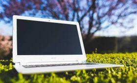 Webinarium: Zakończenie semestru na Wirtualnym Kampusie