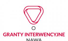 Granty Interwencyjne NAWA – sukces pracowników UMCS