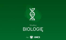 Poznaj kierunek: biologia, specjalność bioanalityka!