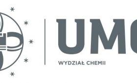 Organizacja zajęć dydaktycznych na Wydziale Chemii w...