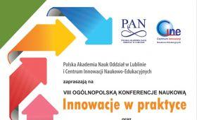 Zaproszenie na Panelowe Spotkania Dyskusyjne PAN Oddział...