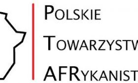 Sukces dr. Konrada Czernichowskiego