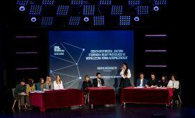 WPiD na Ogólnopolskim Forum Kultury Studenckiej