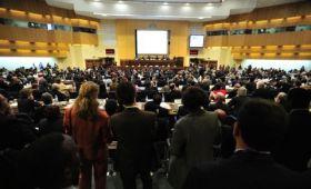 Międzynarodowa konferencja: Crisis, resilience,...