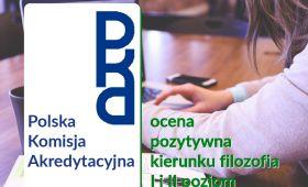 Uchwała Polskiej Komisji Akredytacyjnej w sprawie...