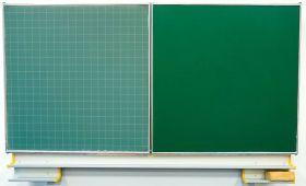 Oferta pracy - nauczyciel geografii
