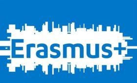 Erasmus+ (Rekrutacja uzupełniająca)