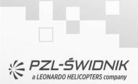 PRACA, PRAKTYKI i STAŻE w PZL - Świdnik S.A.