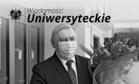 """Najnowsze wydanie """"Wiadomości Uniwersyteckich"""""""