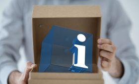 Pomoc materialna oraz dofinansowania do UD (do 29.11)