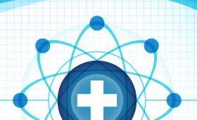 Poradnia Medycyny Pracy: Informacja dla pracowników UMCS...