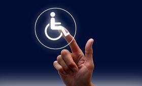 Praca dla asystenta studenta z niepełnosprawnościami