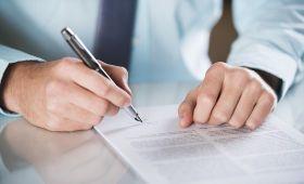 Rekrutacja - składanie dokumentów!