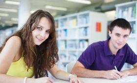 Kurs i egzamin certyfikatowy z języka polskiego (C1)