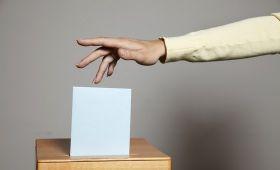 Wyniki wyborów do Senatu na kadencję 2020-2024