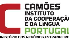 Zapisy na kurs języka portugalskiego