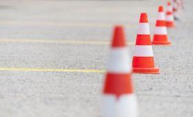 Komunikat dot. korzystania z parkingów (2020/2021)