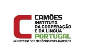 Konkurs wiedzy o Portugalii i Brazylii dla szkół