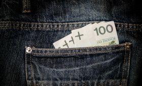 Kredyt studencki- wsparcie finansowe w trakcie studiów