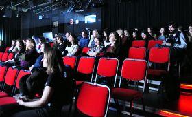 Polish Animation Festival O!PLA